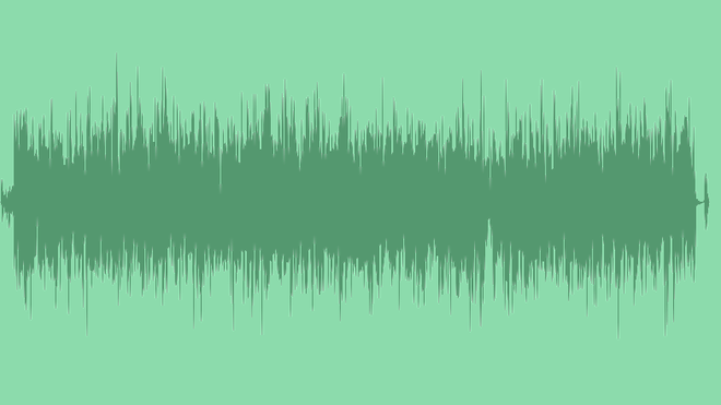 Bustle of the city: Royalty Free Music