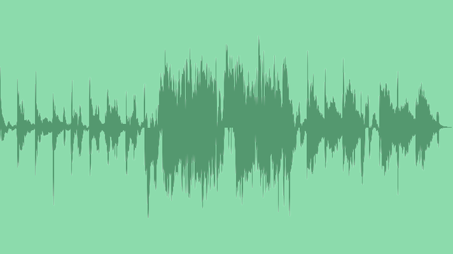 Nuance: Royalty Free Music