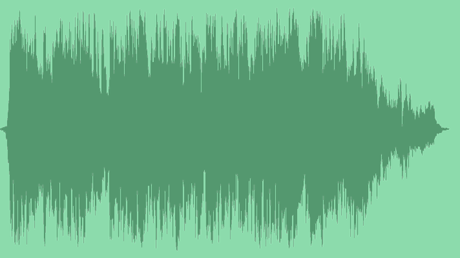 Action Tailer Teaser: Royalty Free Music