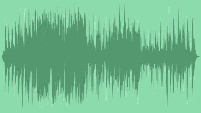 Inspirational Corporate Summer Background: Royalty Free Music