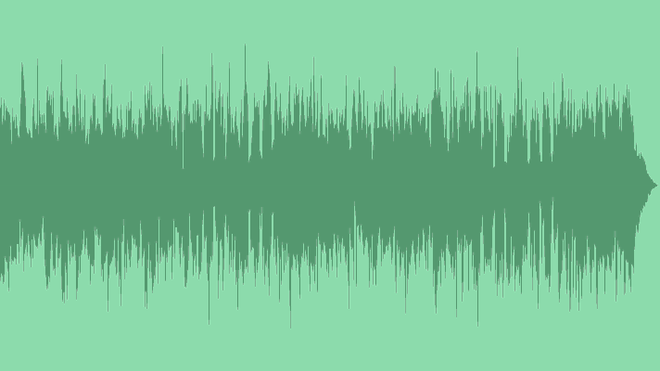Happiness: Royalty Free Music