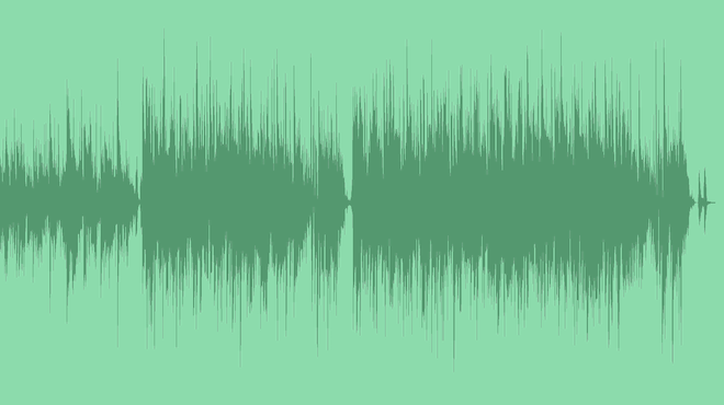 New Day 2: Royalty Free Music