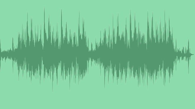 Peaceful: Royalty Free Music