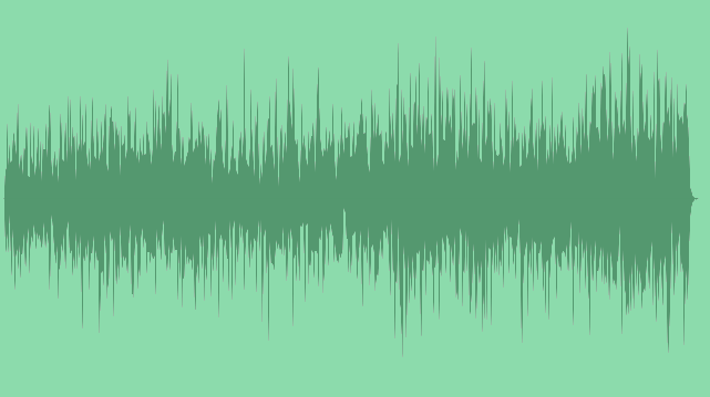 Synthezx_Happiness: Royalty Free Music
