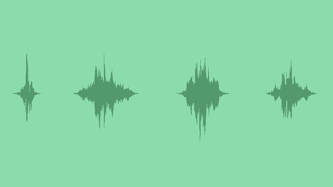 Piano Reverse SFX: Sound Effects