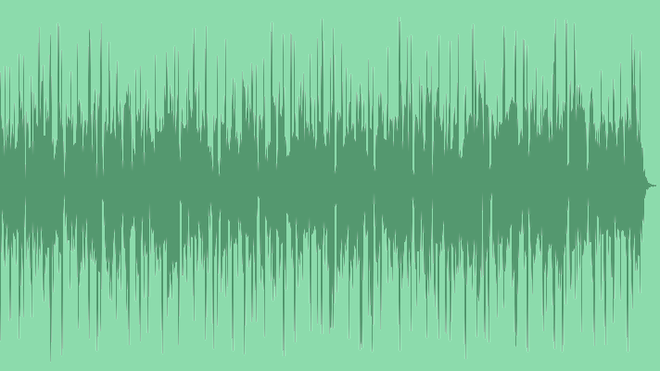 In Hip-Hop: Royalty Free Music