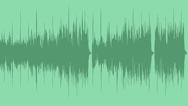 Emotional Love Story Background: Royalty Free Music