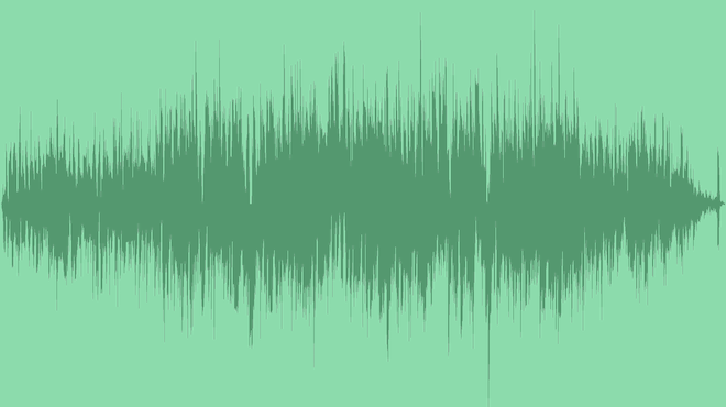 Ancient Soundscape: Royalty Free Music