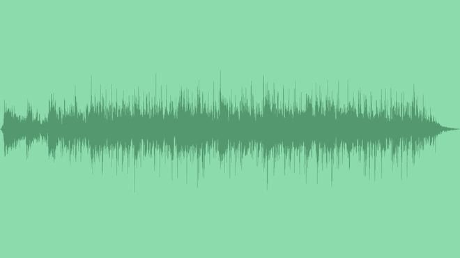 Technology: Royalty Free Music