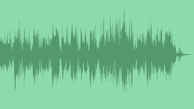 Sick Of Love: Royalty Free Music