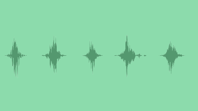 Logo Transitions - Panned: Sound Effects