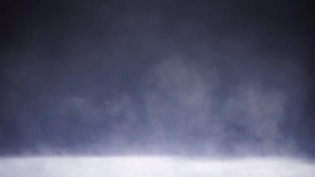 Fog Background: Stock Motion Graphics