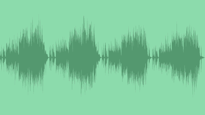 Quick piano: Royalty Free Music