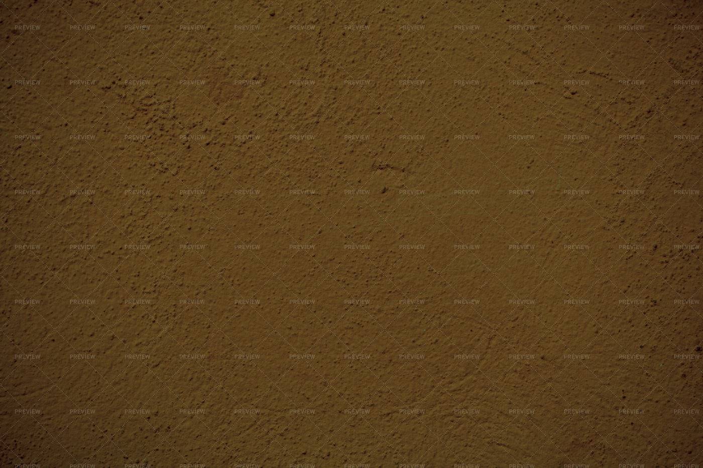 Background Texture Of A Painted Brown: Stock Photos