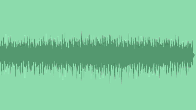 Classic hope aspirational background: Royalty Free Music