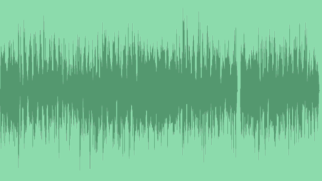 In A Good Mood: Royalty Free Music