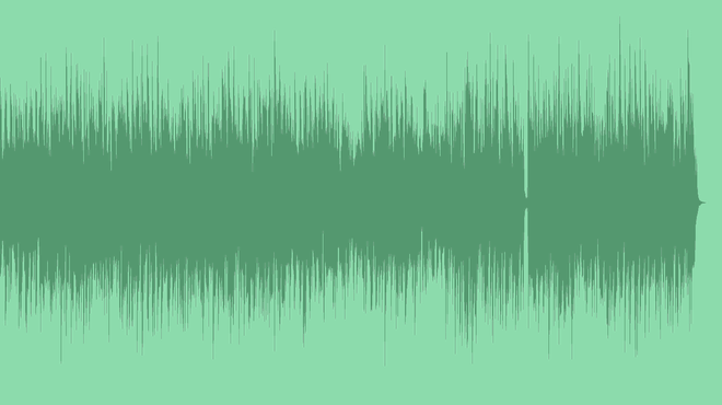 Positive Clapping: Royalty Free Music