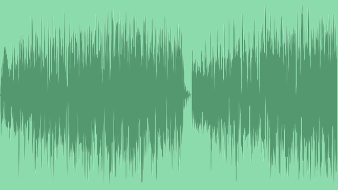 In Perfect Motion: Royalty Free Music