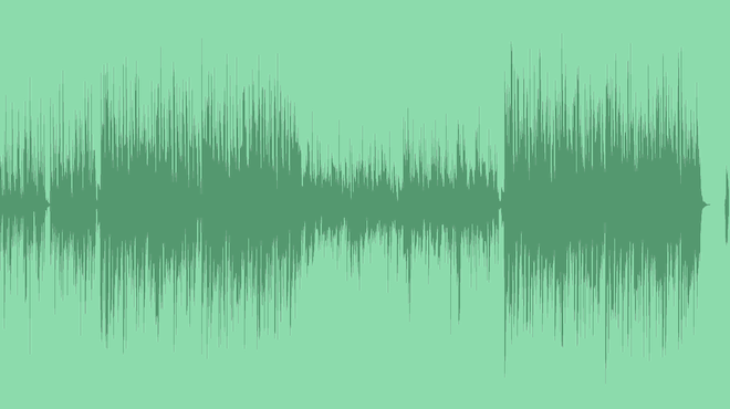Positive Claps: Royalty Free Music