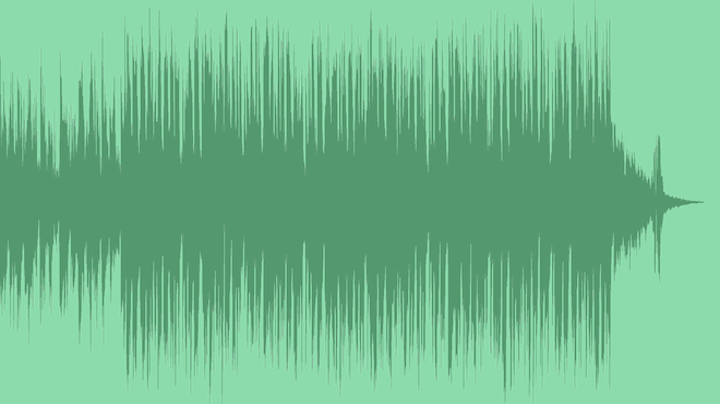 This is Summer: Royalty Free Music
