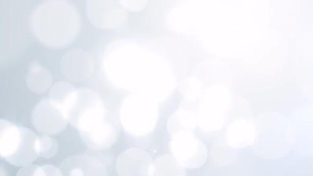 Big Shimmerin: Stock Motion Graphics