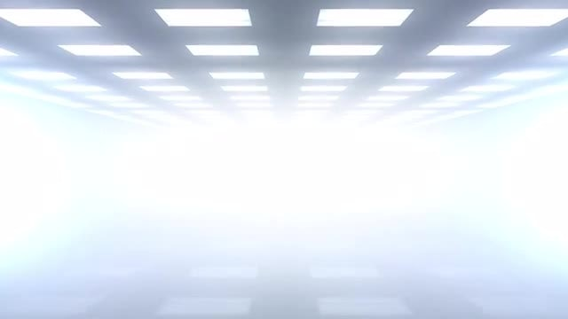 Lights Environment : Stock Motion Graphics