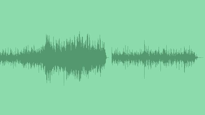 Sensitive Atmospheric Piano: Royalty Free Music