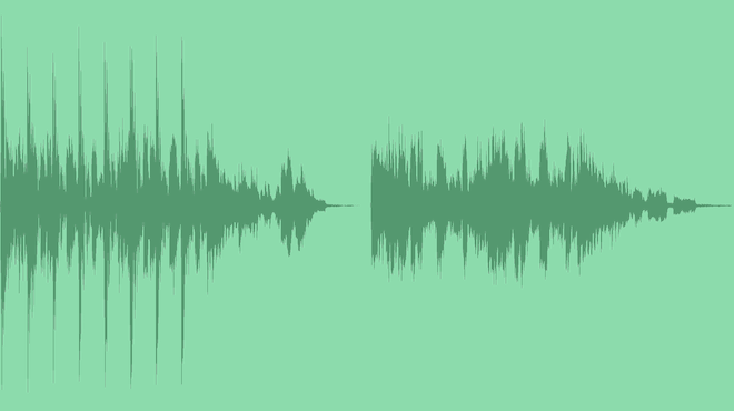 High Tech logo for Wednesday: Royalty Free Music
