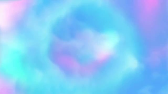 Psychedelic Clouds Pack: Stock Motion Graphics