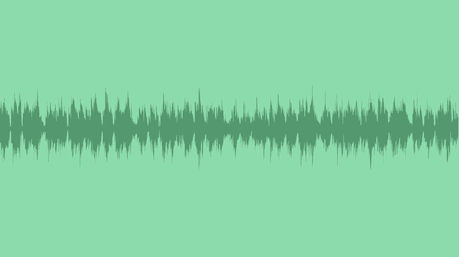Calm Peace Background: Royalty Free Music