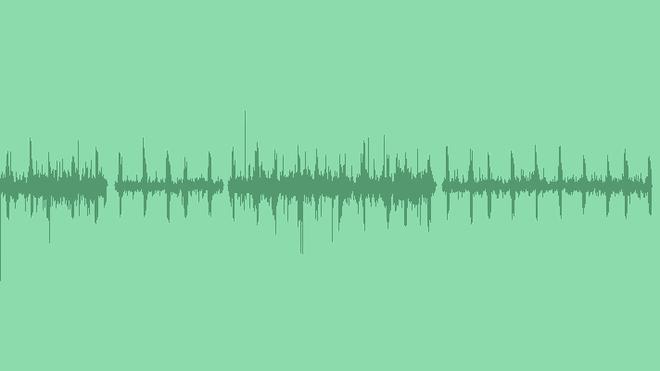 Sparkler: Sound Effects