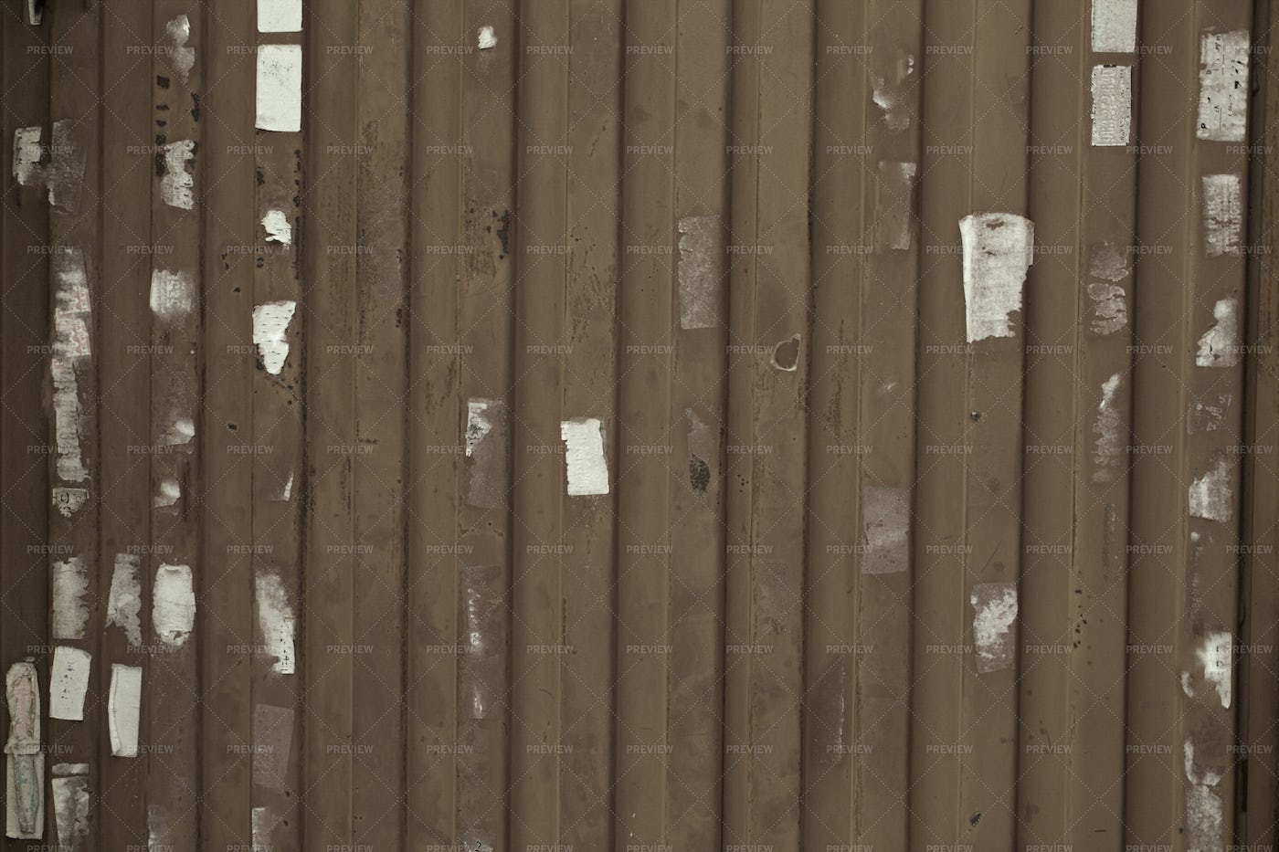 Old Wooden Fence: Stock Photos