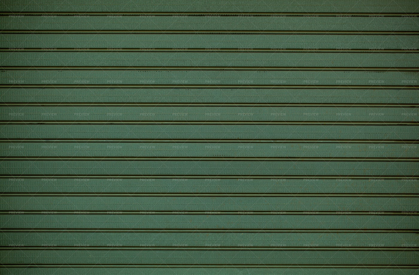 Green Wooden Background: Stock Photos