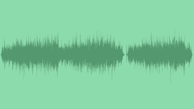 New Inspiration: Royalty Free Music