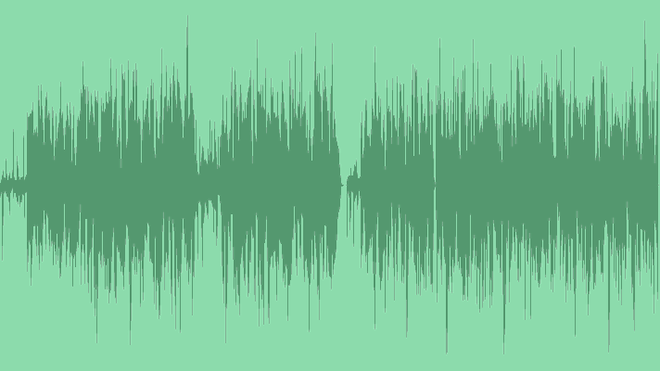 Fascination: Royalty Free Music