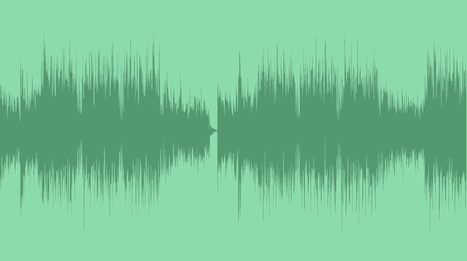 Fitness: Royalty Free Music