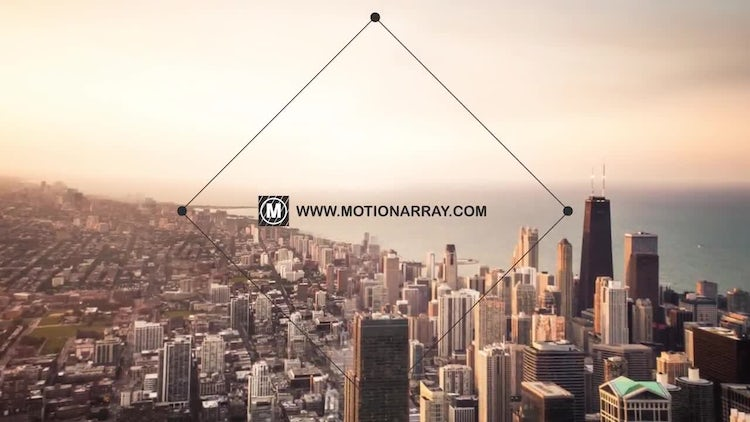 Inspiring Logo: After Effects Templates