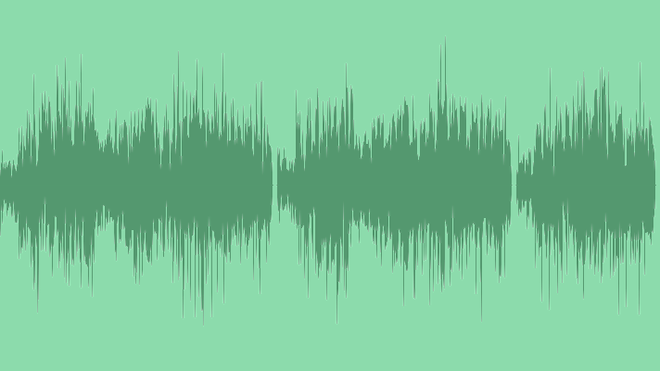 Smooth Summer Groove: Royalty Free Music