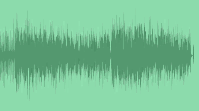 Positive Melody 3: Royalty Free Music
