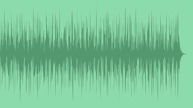 The Hip-Hop: Royalty Free Music