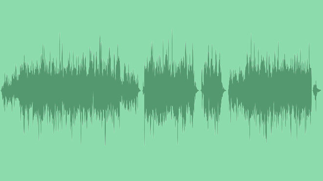 Science Documentary: Royalty Free Music
