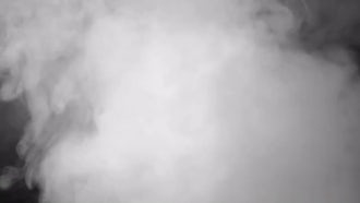Smoke 04: Stock Video