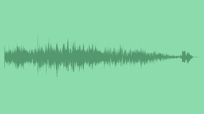 Tech Logo: Royalty Free Music