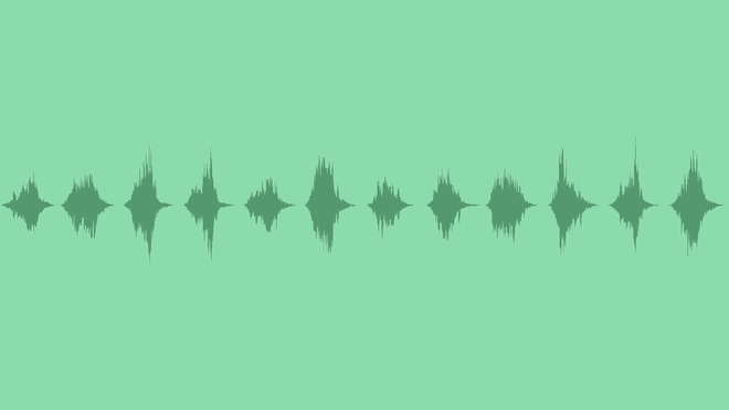 Cinematic Tonal Swell: Sound Effects