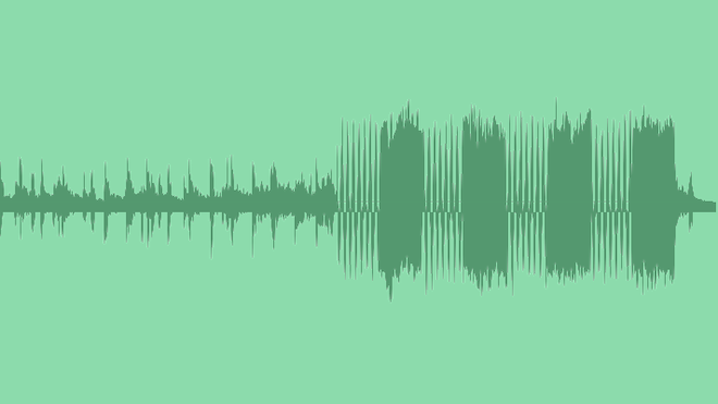 Quiet Moment Alone: Royalty Free Music