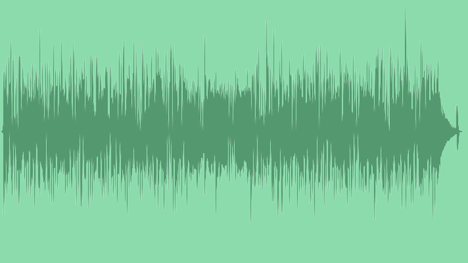 Inspiring Ambient Background: Royalty Free Music