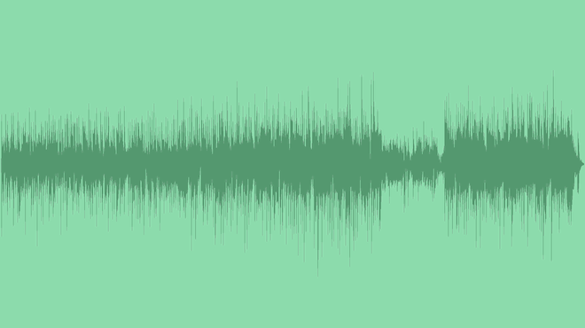 Beautiful Acoustic Background: Royalty Free Music