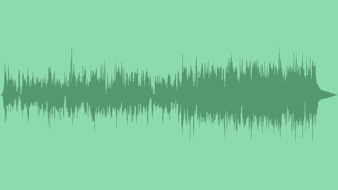 Breakout: Royalty Free Music