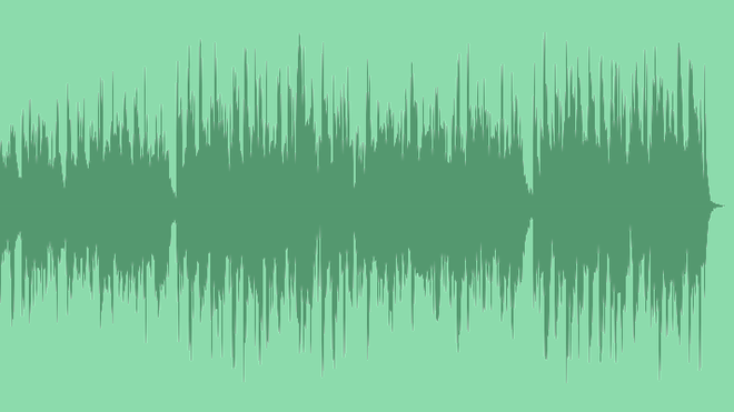Real Estate Ambient: Royalty Free Music