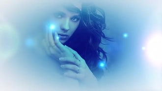 XYZ Move: After Effects Templates